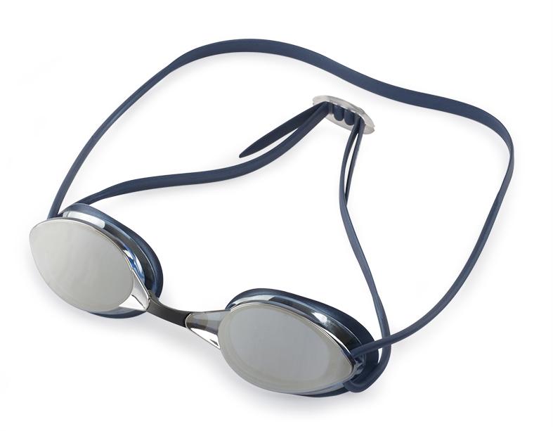 oculos-natacao-flexxa-azul-espelho - Mormaii Natação 2e33e9f2cc328