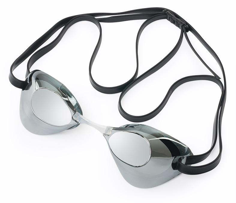 oculos-natacao-ld200-preto - Mormaii Natação ff59a10b51790