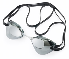 oculos-natacao-ld200-preto_adulto