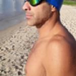 Mateus Cruz