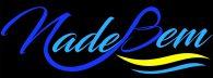 logo_preta_grande